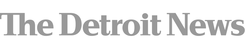 detroit-news